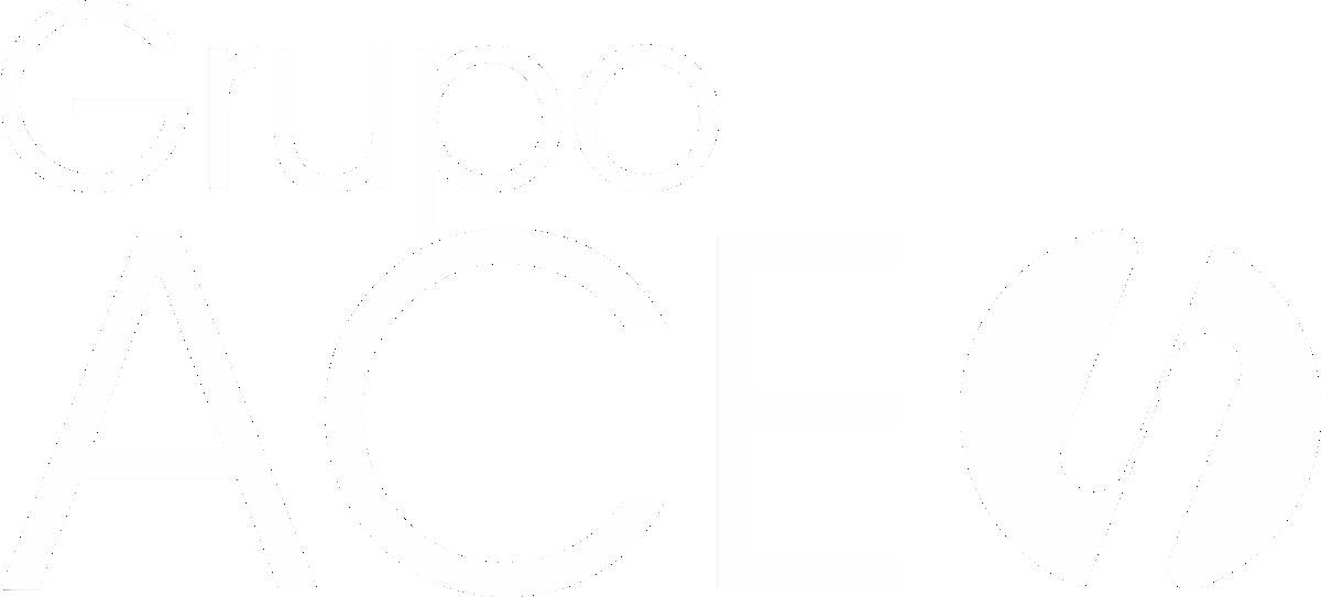 Grupo ACE