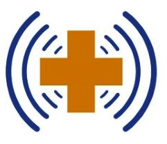 Advantecnia Participa en el Congreso de Telecomunicaciones y Sanidad el 4 y 5 de mayo de 2017