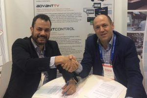 Acuerdo ACE BG y MySphera
